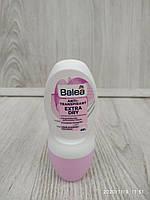 Balea  Дезодорант роликовый Extra Dry 50 мл