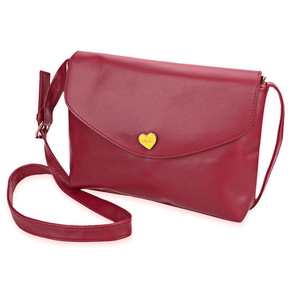 Жіноча  сумочка FS-6440-35