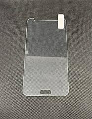 Защитное стекло на Samsung Galaxy J3 2016 (j320) Full Glue полное покрытие/ полный клей