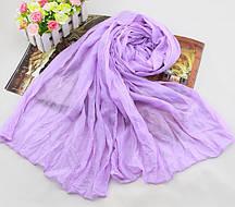 Жіночий  шарф FS-7030-90