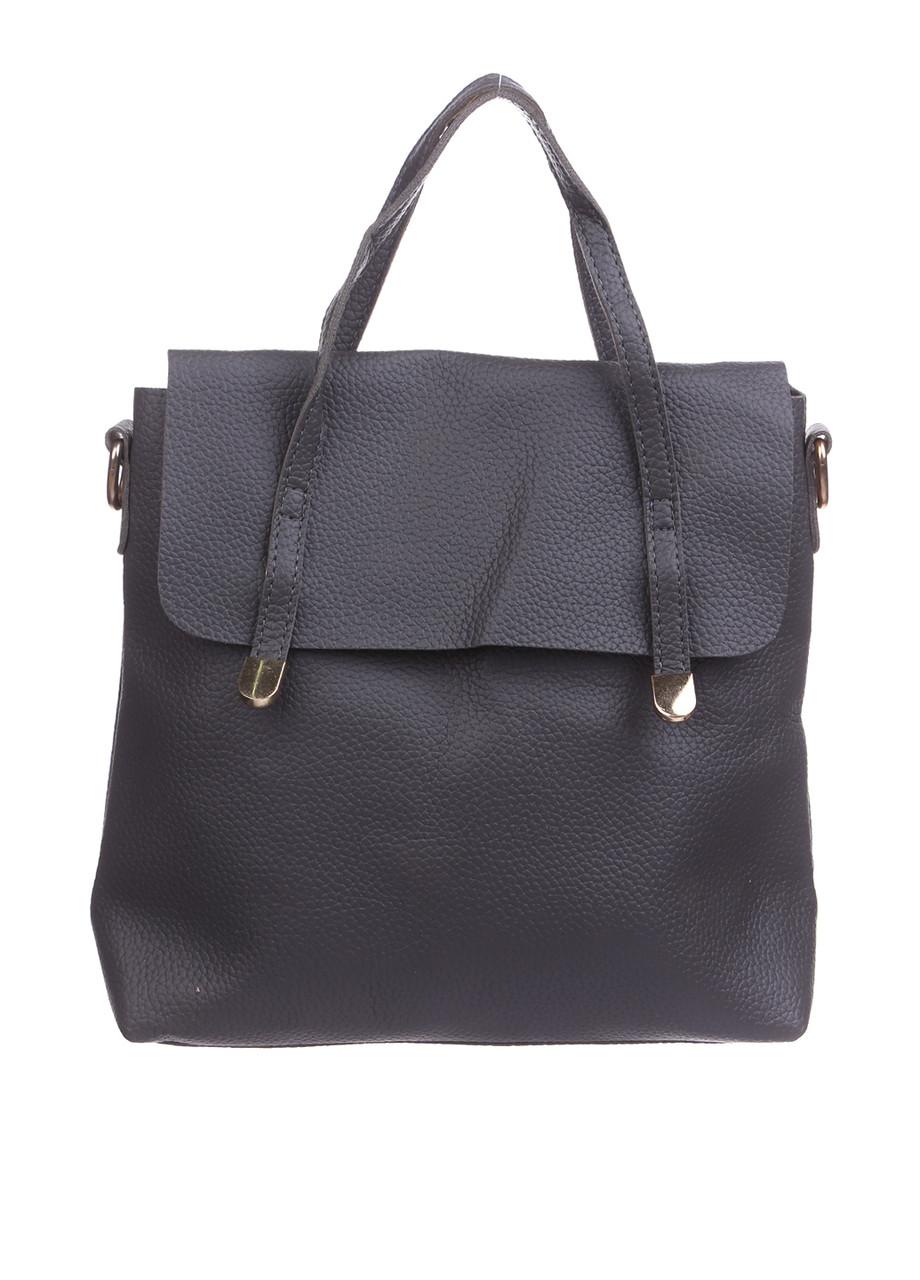 Женская сумка FS-7504-75