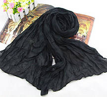 Женский шарф FS-7030-10