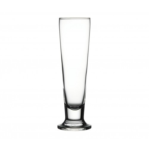 Бокал для пива Pasabahce Pub Cin-Cin 413мл. (41099)