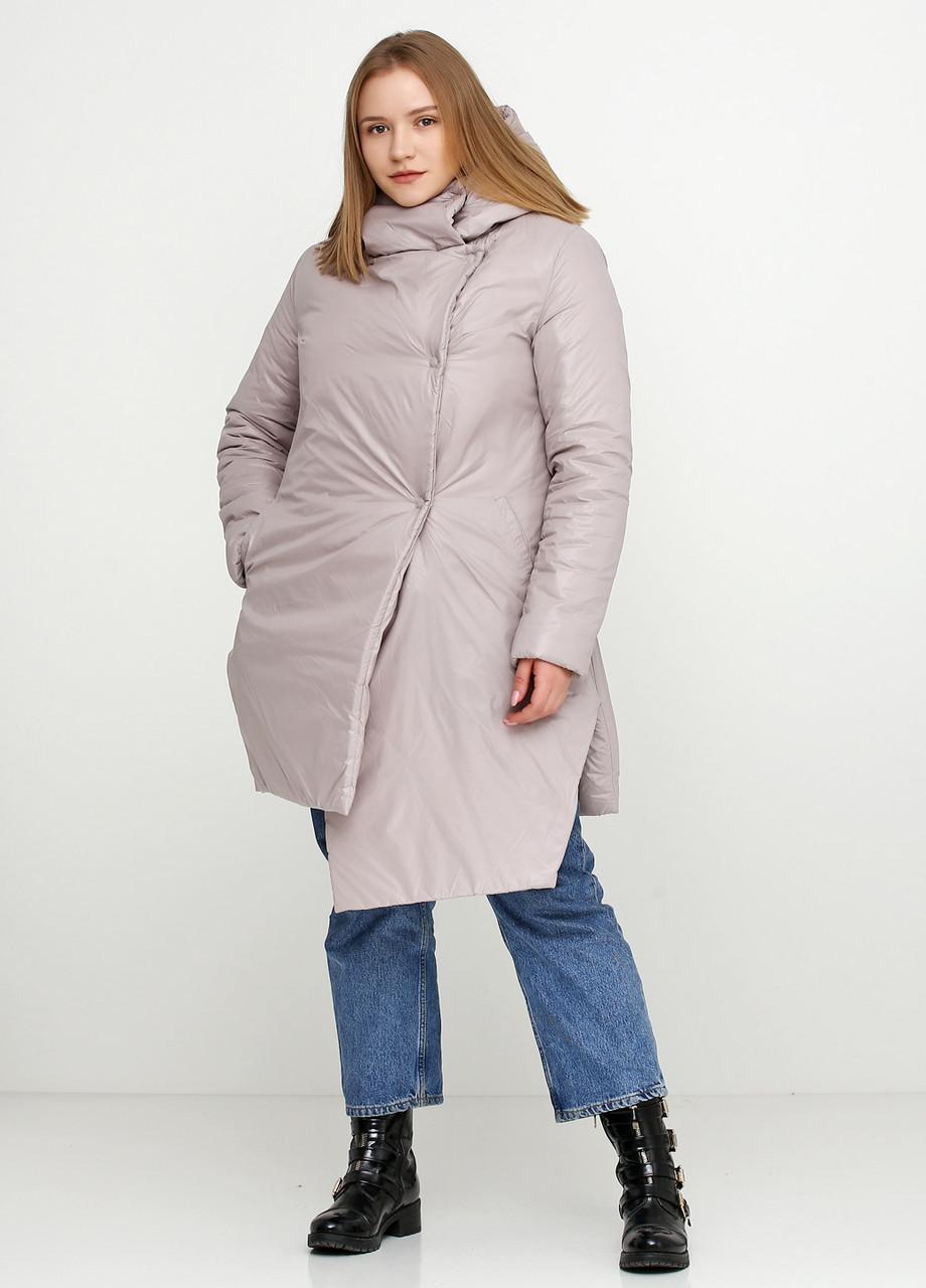 Куртка жіноча  розмір  46/48 FS-846828