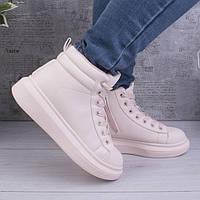 Кросовки кросівки жіночі