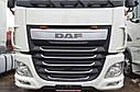 Фара на DAF XF106 euro6, фото 2