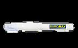 Корректор-ручка 12мл Buromax BM.1034, фото 2