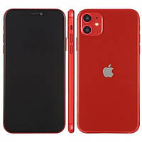 Муляж пустышка макет iPhone 11 Product Red
