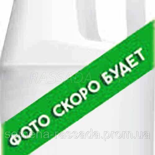Свит+ (25 мл) Предварительный заказ, отправка весной 2021г.