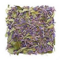 Иван-чай ферментированный( Кипрей)