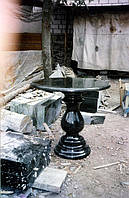 Изготовление столов без посредников