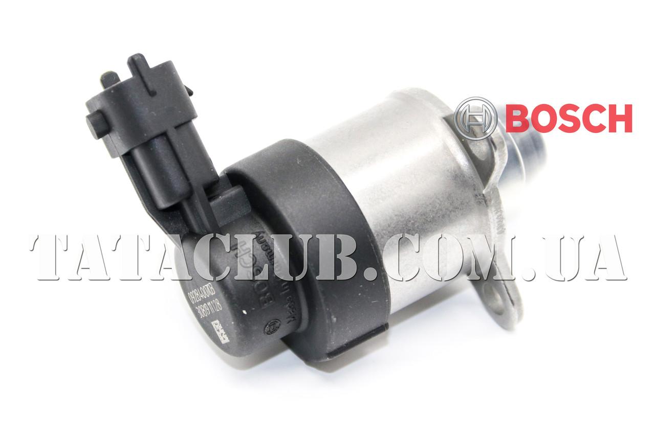 Датчик давления топлива Bosch 0928400703