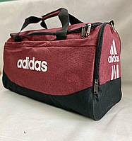 Дорожная сумка 52*29,сумки спорт оптом, сумки оптом,сумки для спорта оптом,большие сумки для путешествий опт, фото 1