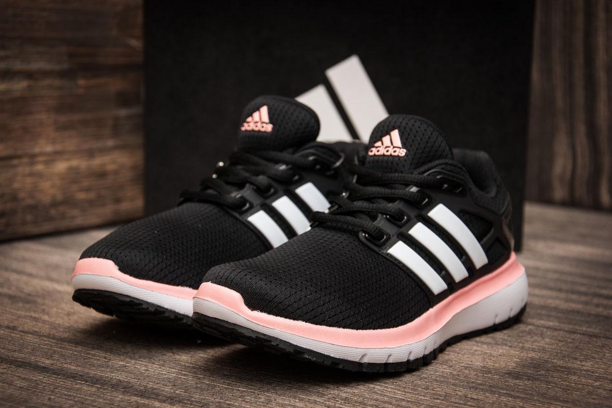 Кроссовки женские спортивные Адидас Adidas Energy (100%оригинал),кроссовки женские повседневные демисезонные