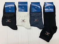 Носки мужские спортивные Tommy Hilfiger