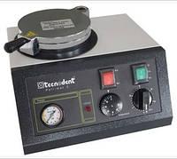 Полимеризатор под давлением Poli-Mat 3, фото 1