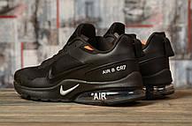 Кроссовки мужские спортивные Найк Nike Air Presto,черные,кроссовки мужские повседневные демисезонные найк nike, фото 2