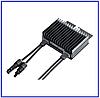 SolarEdge SE P730 оптимизатор мощности
