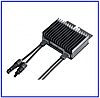 SolarEdge SE P650 оптимизатор мощности