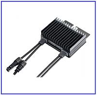 SolarEdge SE P650 оптимизатор мощности, фото 1
