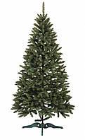 Елка Анастасия зеленая 1.5 м, фото 1