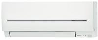 Внутренний блок мульти-сплит системы Mitsubishi Electric MSZ-AP15VGK Standard inverter, фото 1