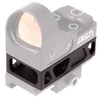 Райзер DELTA Optical MiniDot 26