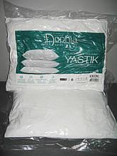 Подушка для сна антиаллергенная  Dophia Micro 50х70 см