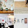 Багаторазова кріпильна стрічка Mindo Ivy Grip Tape 3 м, фото 4