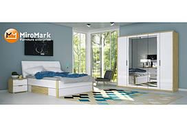 Спальня Флоренция 5Д Миро-Марк