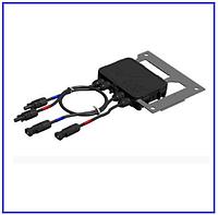 SMA Tigo TS4-R-O оптимизатор мощности, фото 1
