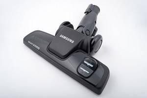 Щетки для пылесоса Samsung