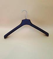 Вішак - плечики для одягу великих розмірів