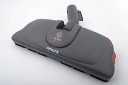 Щетки для пылесоса Philips