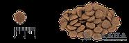 Сухой корм ACANA Puppy&Junior для щенков собак средних пород, 6 кг, фото 2