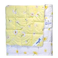 Billerbeck Одеяло шерстяное облегченное Люкс 155х215, фото 1