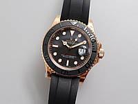 Часы Rolex Oyster Perpetual Yacht-Master 40 арт. 109-19, фото 1