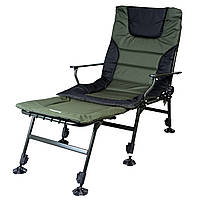 Карповое кресло Ranger Wide Carp SL-105+prefix (Арт. RA 2234), фото 1
