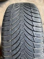 Зимняя легковая резина легковые шины зима на легковые автомобили шины бу 195/50/R15 NEXEN Нексен