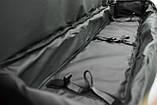 Сумка для род пода, фото 9