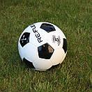 М'яч футбольний Reflex Classic, фото 3