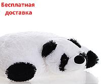 Подушка-игрушка Панда 55 см