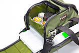 Универсальная сумка для рыбалки, фото 7