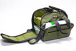 Универсальная сумка для рыбалки, фото 4
