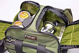 Универсальная сумка для рыбалки, фото 5