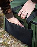 Термо сумка Fisher, фото 5