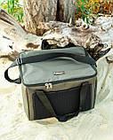 Термо сумка Fisher, фото 7