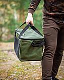 Термо сумка Fisher, фото 4