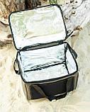 Термо сумка Fisher, фото 6