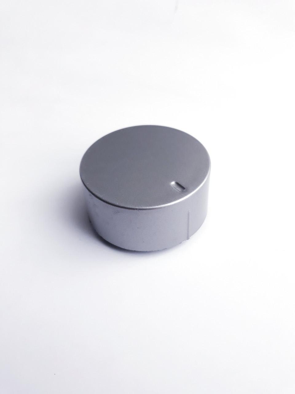 Ручка переключения режимов духового шкафа Samsung DG64-00191B